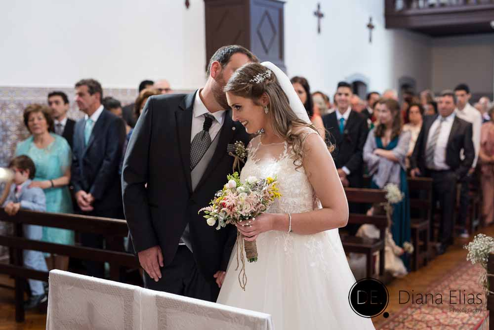 Casamento Sandra & Elson_00285