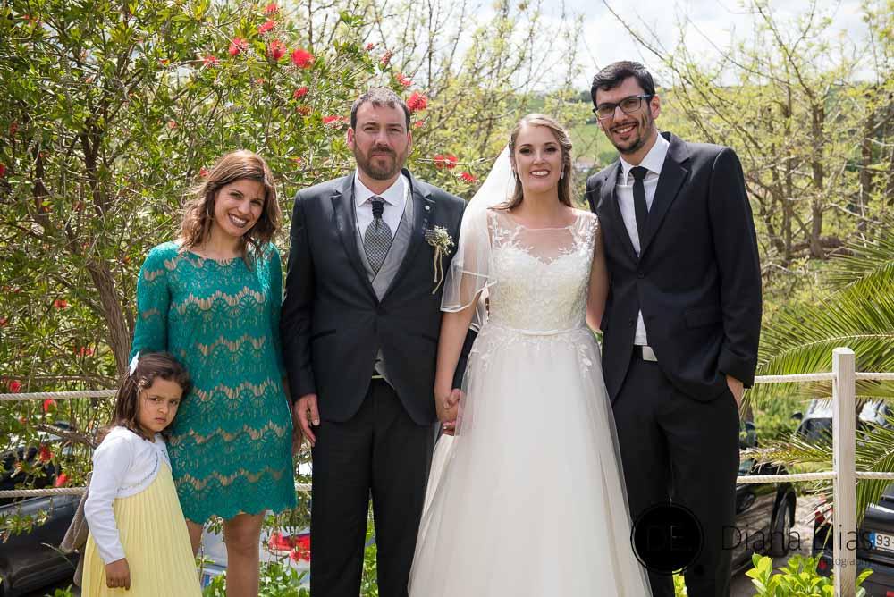 Casamento Sandra & Elson_01176
