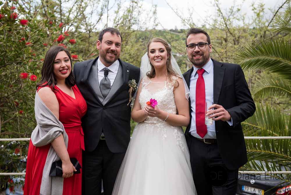 Casamento Sandra & Elson_01134