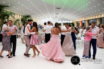 Casamento Joana e Miguel_01770.jpg