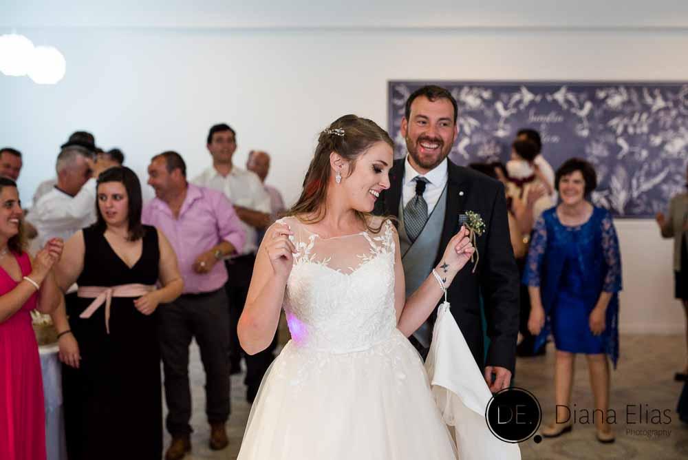 Casamento Sandra & Elson_00735