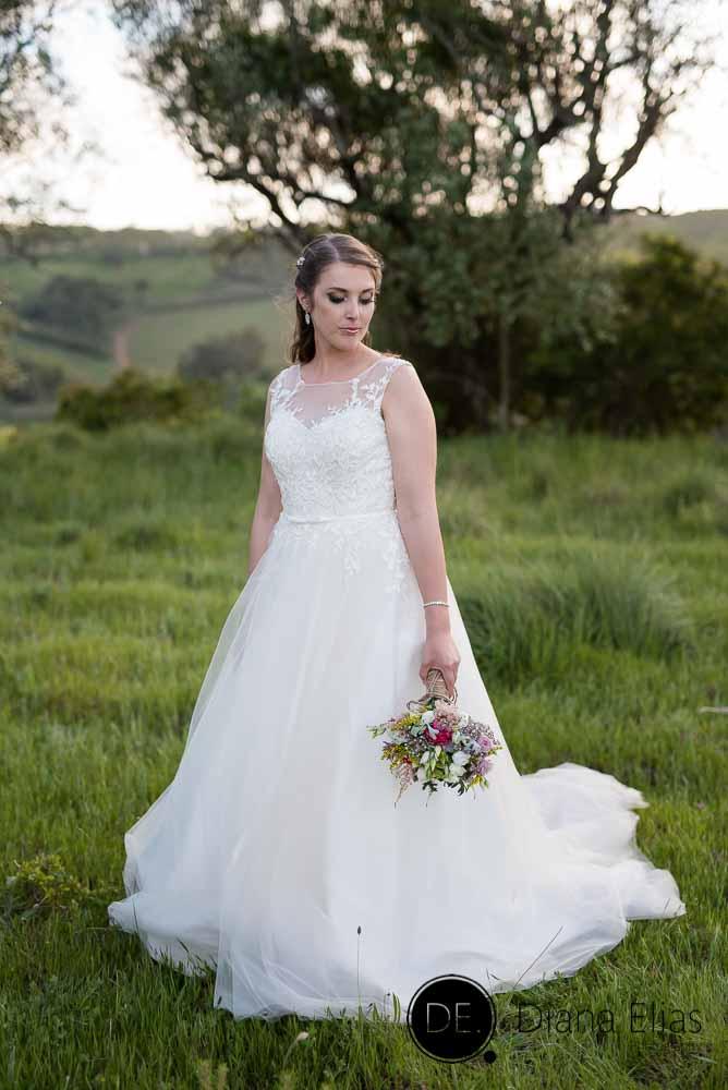 Casamento Sandra & Elson_00571