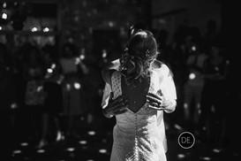 Casamento G&T_01228.jpg