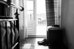 Casamento Sandra & Elson_00015