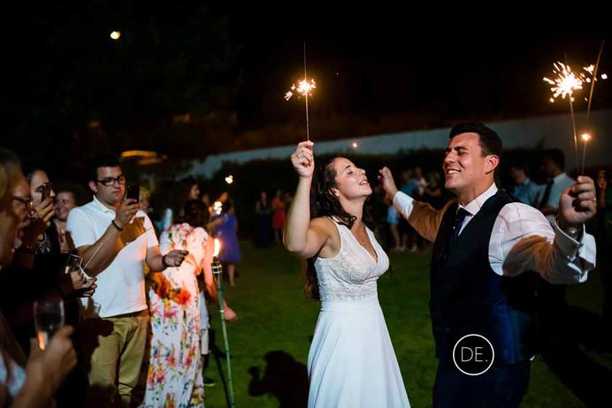 Casamento J&J_01334.jpg