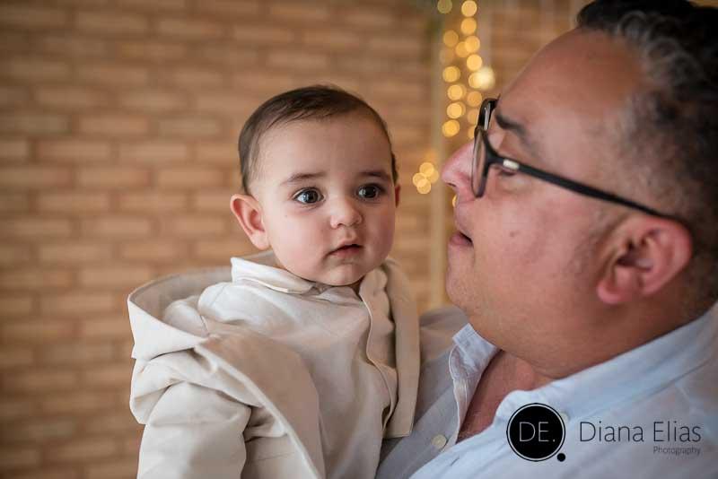 Batizado Miguel_0785
