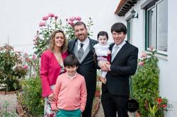 Casamento Sandra & Elson_01555