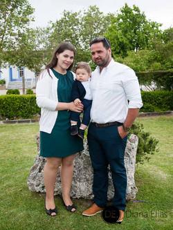Batizado Francisca_0850