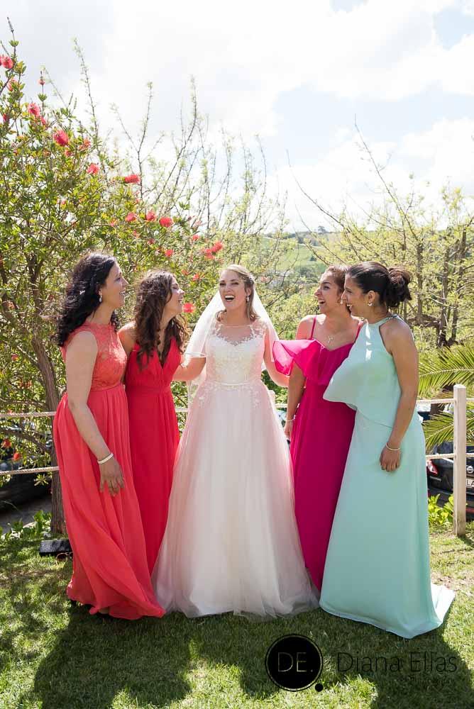 Casamento Sandra & Elson_01244