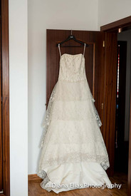 Casamento Cátia e Joel_00293.jpg