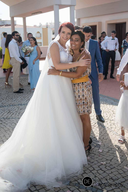 Diana&Ruben_00972
