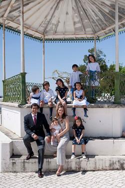 Batizado_Estevão_0267
