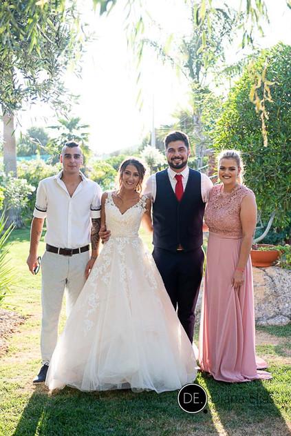 Casamento_S+F_00803.jpg