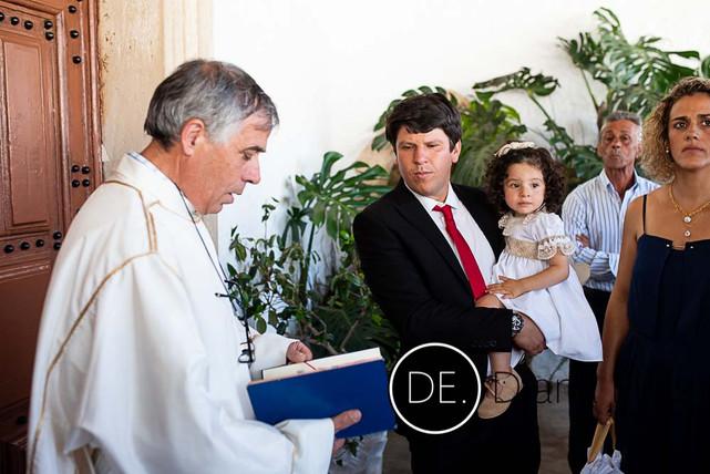Batizado Maria do Carmo_0131.jpg