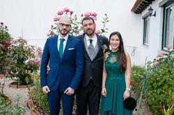 Casamento Sandra & Elson_01553