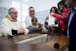 Batizado Miguel_0322