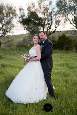 Casamento Sandra & Elson_00595