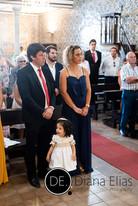 Batizado Maria do Carmo_0143.jpg