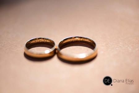 Casamento_S+F_00198.jpg