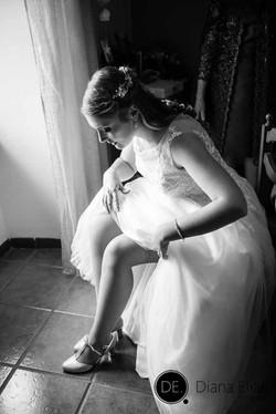 Casamento Sandra & Elson_00934