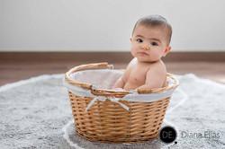 Batizado Clara_0105