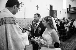 Casamento Sandra & Elson_01005