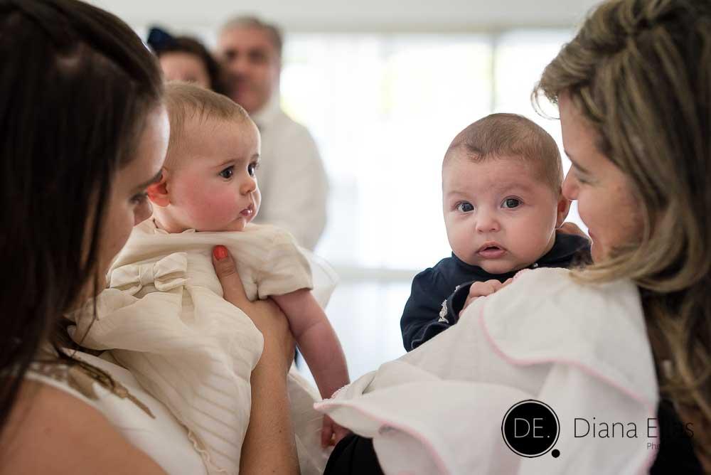 Batizado Matilde_0634