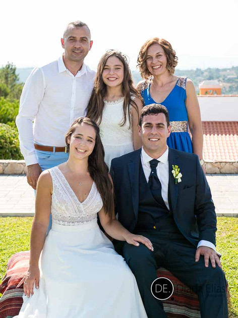 Casamento J&J_00845.jpg