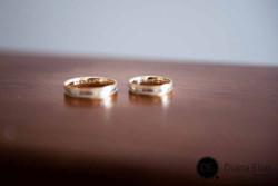 Casamento Sandra & Elson_00917