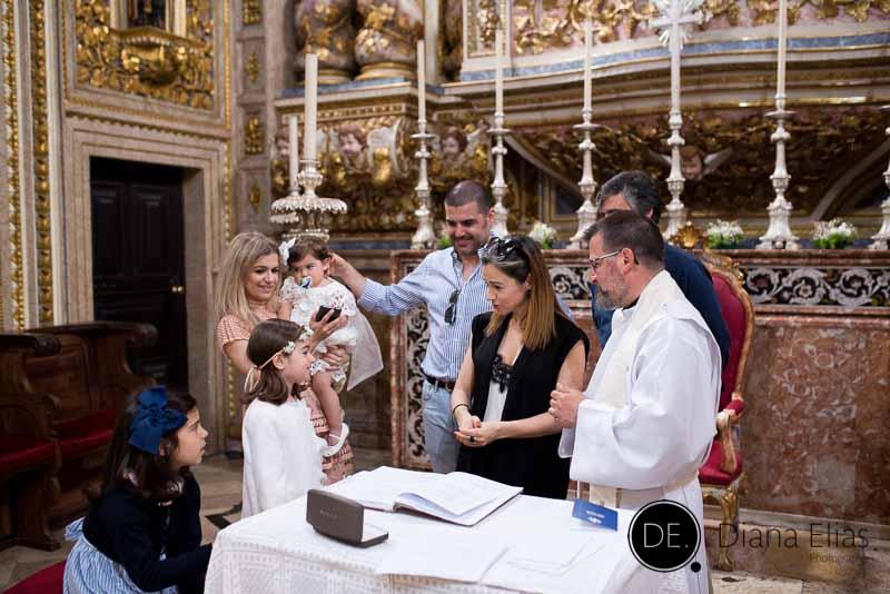 Batizado Sofia_0133
