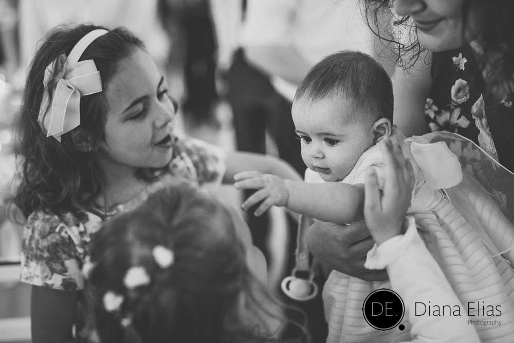 Batizado Matilde_0715