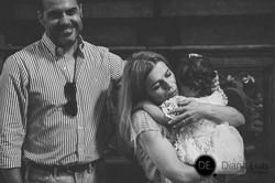 Batizado Sofia_0477