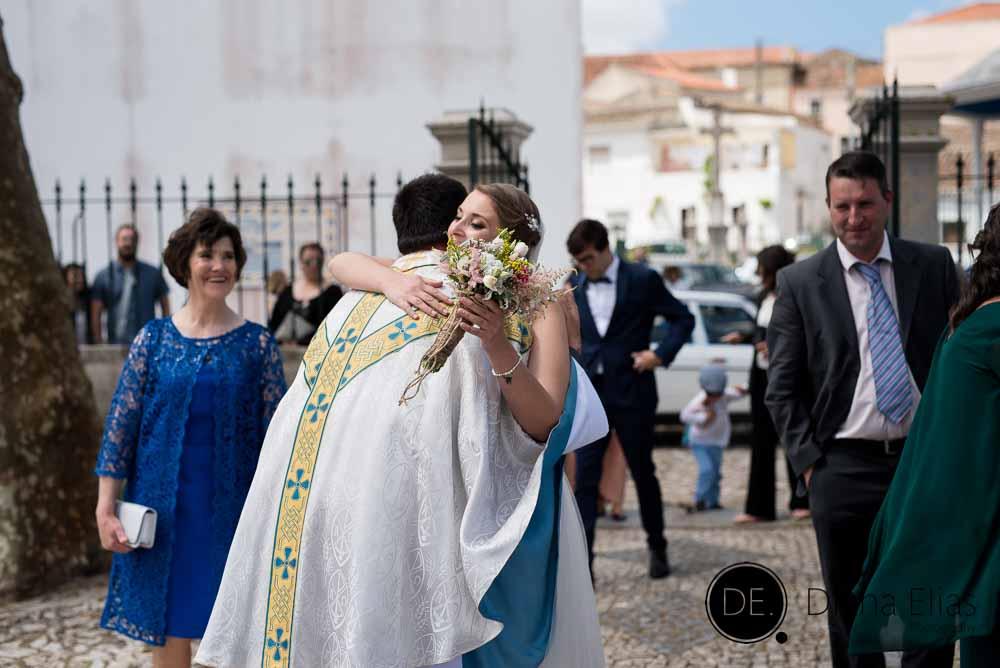 Casamento Sandra & Elson_00258