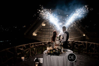 Casamento Joana e Miguel_02155.jpg