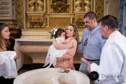 Batizado Sofia_0089