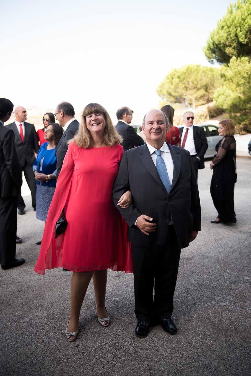 Joana&Vasco_00310