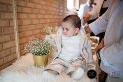 Batizado Miguel_0773