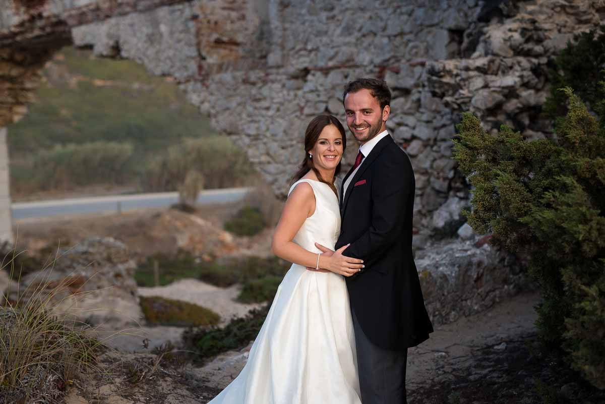 Joana&Vasco_01608