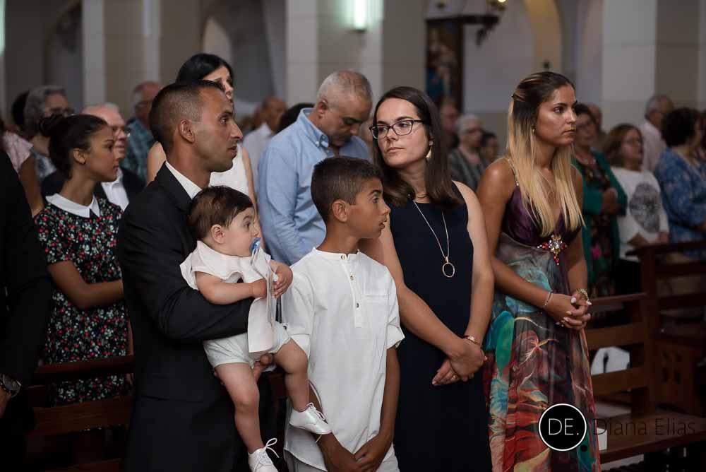 BatizadoFrancisco_0272
