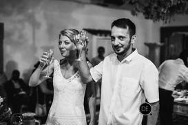 Casamento G&T_01189.jpg