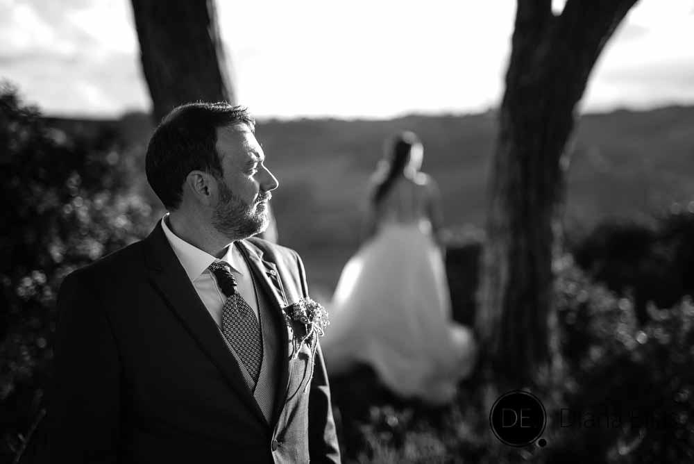 Casamento Sandra & Elson_00662