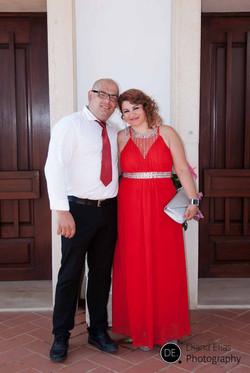Diana&Ruben_01051