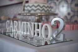 B_Carminho_0426