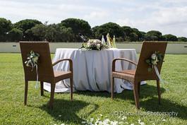 Casamento_Maria e Bruno_00432.jpg