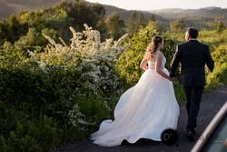 Casamento Sandra & Elson_00708