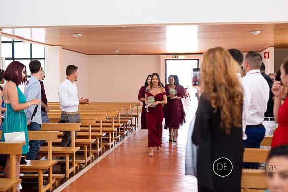 Casamento_S+F_00432.jpg
