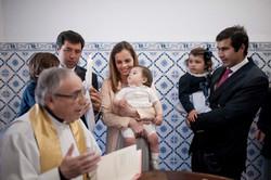 Batizado_Estevão_0234