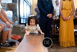 Batizado Maria do Carmo_0146.jpg