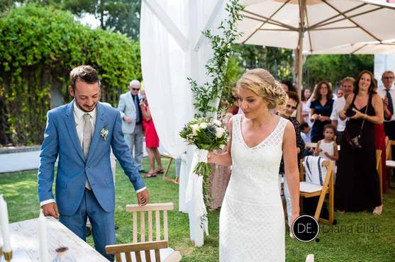 Casamento G&T_00324.jpg