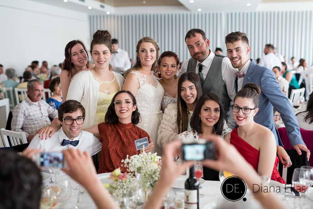 Casamento Sandra & Elson_00492